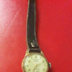 Relojes de pulsera: RELOG BENGUT NO FUNCIONA. Lote 149599142
