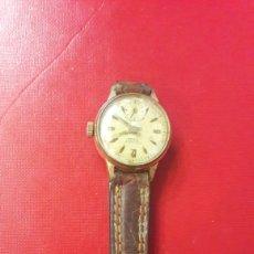 Relojes de pulsera: RELOG MUJER NO FUNCIONA. Lote 149616340