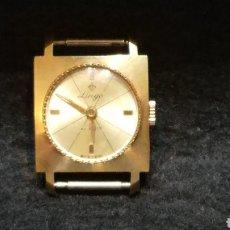 Relojes de pulsera: RELOJ DE PULSERA MUJER. Lote 149985132