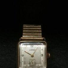 Relojes de pulsera: RELOJ DE PULSERA CABALLERO. Lote 149991833