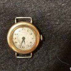 Relojes de pulsera: RELOJ DE PULSERA MUJER. Lote 149993586