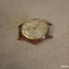 Relojes de pulsera: RELOJ DE PULSERA MANUAL. Lote 150061570