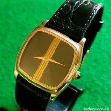 Relojes de pulsera: RELOJ DE CUERDA VINTAGE, NOS (NEW OLD STOCK). Lote 150822478