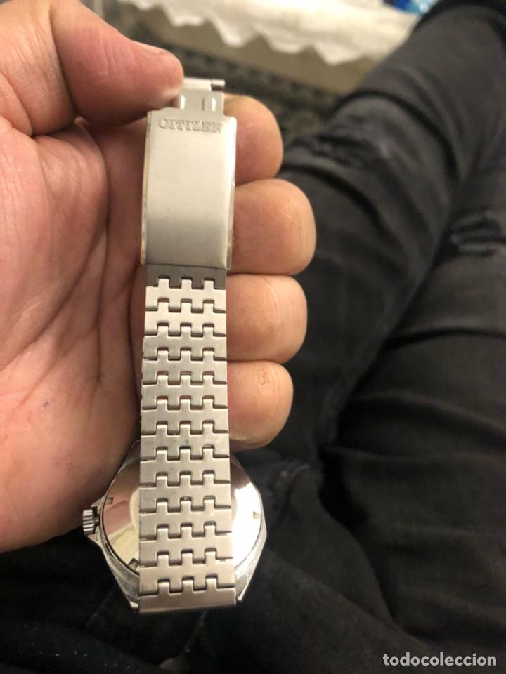 Wristwatches: Reloj ancre automático - Foto 3 - 150846274