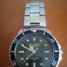 Relojes de pulsera: RELOJ. Lote 151201452