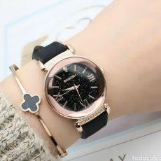 Relojes de pulsera: RELOJ. Lote 151337941