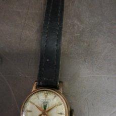Relojes de pulsera: RELOJ PULSERA DE SEÑORA. Lote 151363485