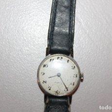 Relojes de pulsera: RELOJ DE PULSERA DE MUJER *FESTINA* REF.17021. INCABLOC. ESFERA 2,5 CM. FUNCIONA. INF Y 3 FOTOS. Lote 151429126