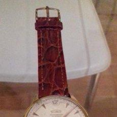 Relojes de pulsera: TECHOS CUERDA. Lote 151630794