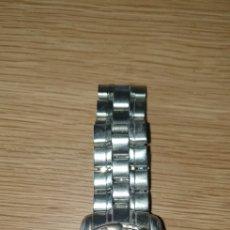 Relojes de pulsera: RELOJ FESTINA CRONOGRAPH. Lote 151722102