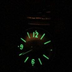 Relojes de pulsera: RELOJ VOSTOK DE LA ANTIGUA UNIÓN SOVIÉTICA AÑOS 70 (FUNCIONA). Lote 151732462