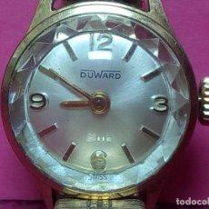 Relojes de pulsera: RELOJ PARA SEÑORA RUWARD 2179. Lote 152351718