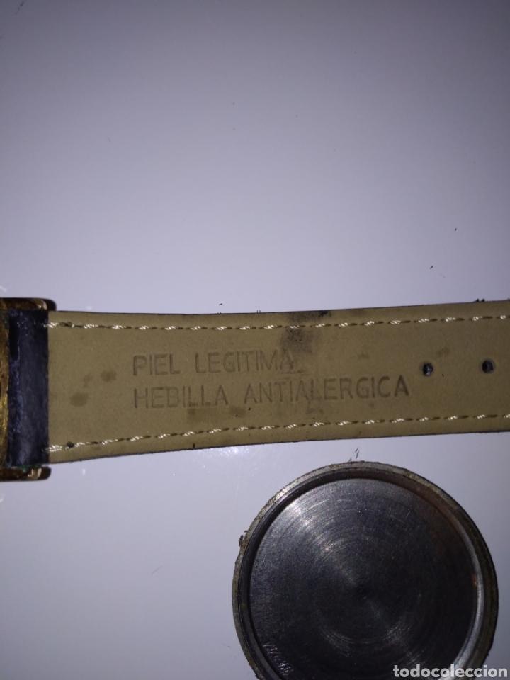 Relojes de pulsera: RELOJ LANCO VINTAGE CABALLERO - Foto 14 - 152370354