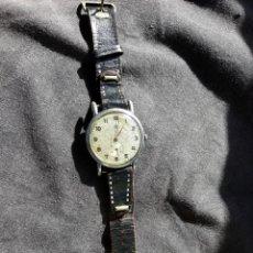 Relojes de pulsera: RELOJ AVIA CABALLERO. Lote 152531608
