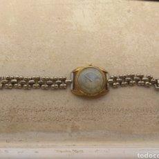 Relojes de pulsera: RELOJ MARCA BURY PARA NIÑO - LEER DESCRIPCIÓN -. Lote 152900661