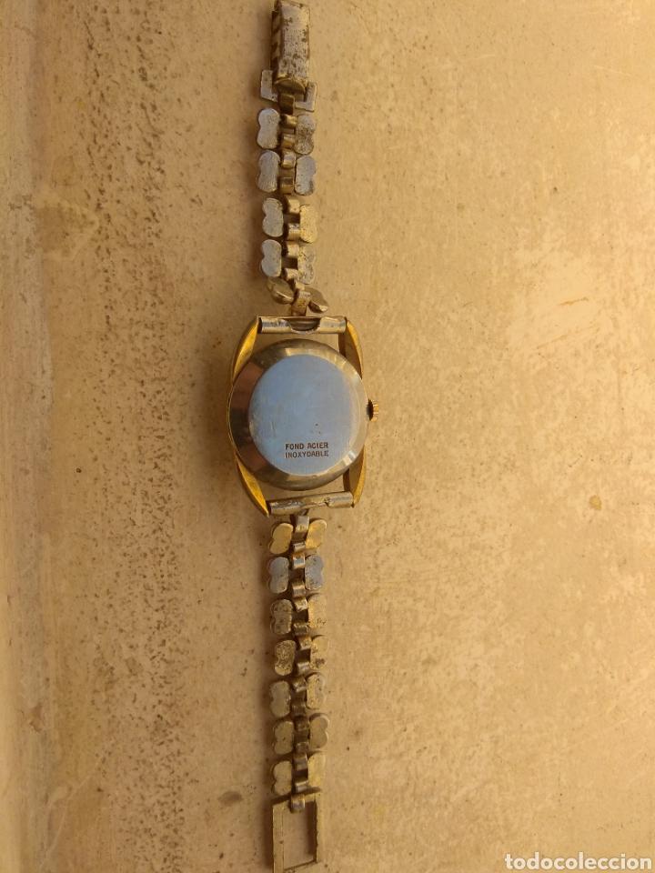 Relojes de pulsera: Reloj marca Bury para Niño - Leer Descripción - - Foto 2 - 152900661