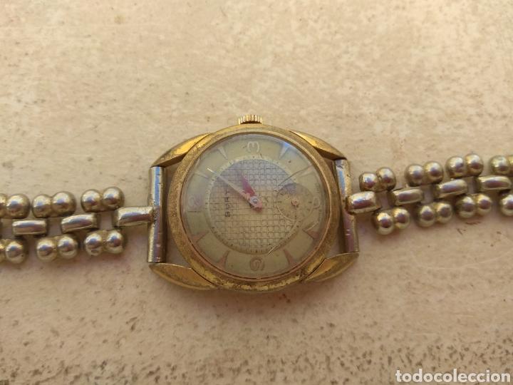 Relojes de pulsera: Reloj marca Bury para Niño - Leer Descripción - - Foto 3 - 152900661