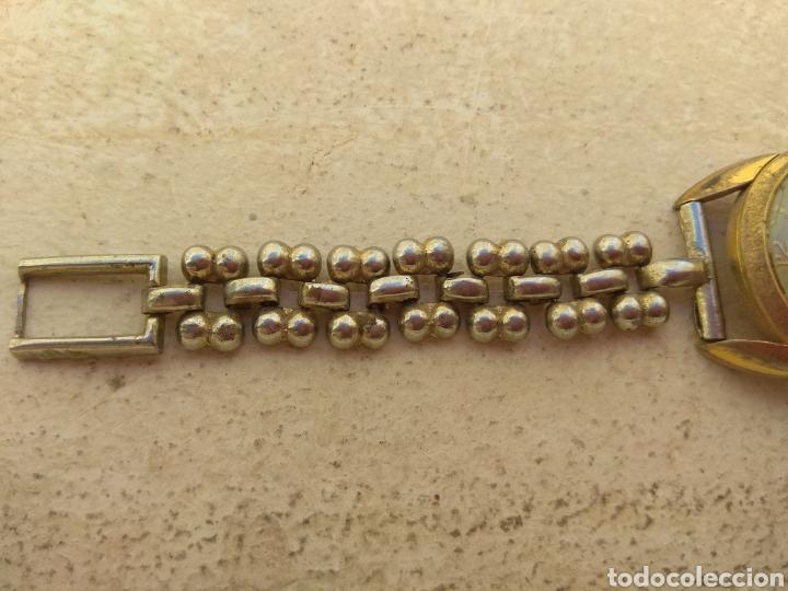 Relojes de pulsera: Reloj marca Bury para Niño - Leer Descripción - - Foto 4 - 152900661