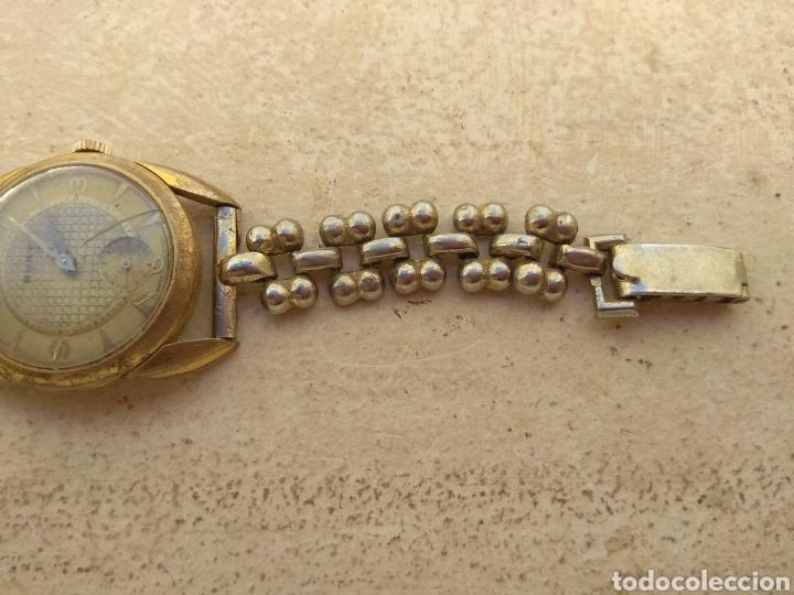 Relojes de pulsera: Reloj marca Bury para Niño - Leer Descripción - - Foto 5 - 152900661