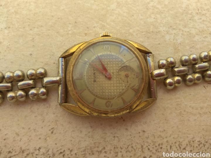 Relojes de pulsera: Reloj marca Bury para Niño - Leer Descripción - - Foto 6 - 152900661