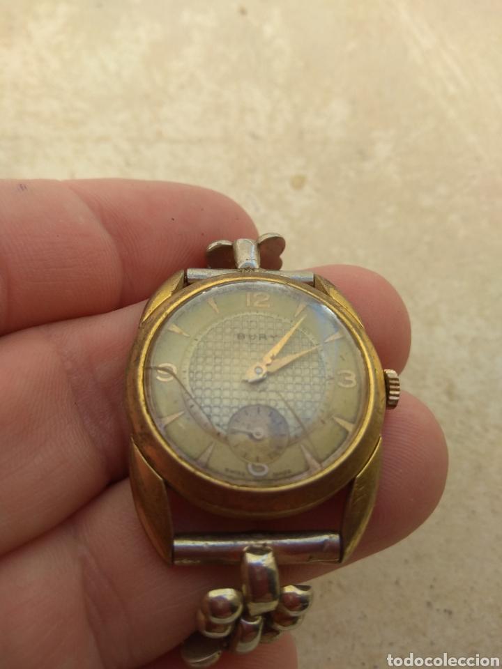 Relojes de pulsera: Reloj marca Bury para Niño - Leer Descripción - - Foto 7 - 152900661