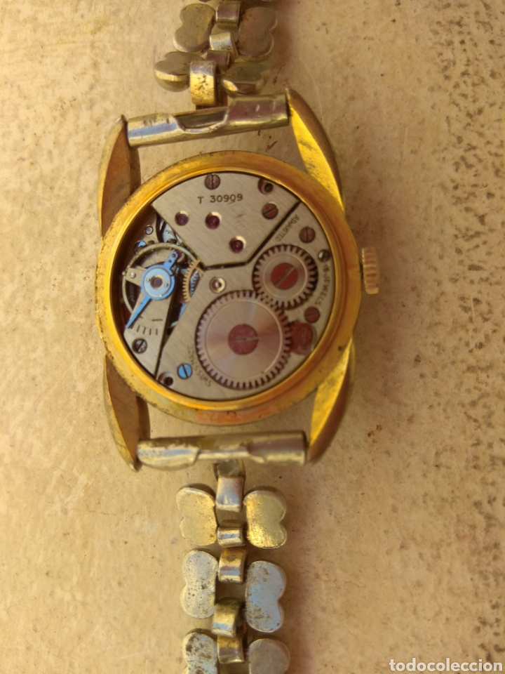 Relojes de pulsera: Reloj marca Bury para Niño - Leer Descripción - - Foto 8 - 152900661