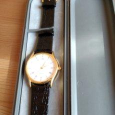 Relojes de pulsera: RELOJ. Lote 153551141