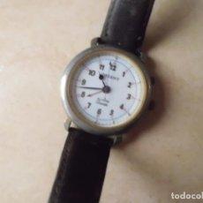 Relojes de pulsera: PRECIOSO ORIENT SOBRE AÑOS 70. Lote 154330098