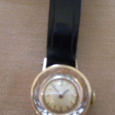 Wristwatches - Reloj Omega oro 18k - 155108660