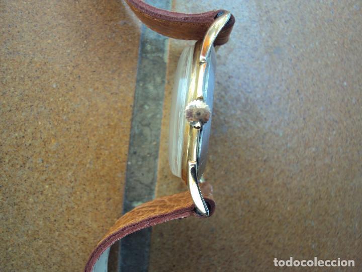 Relojes de pulsera: RELOJ DE CUERDA - Foto 4 - 156836970