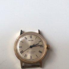 Relojes de pulsera - Reloj kelton - 156878300