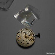 Relojes de pulsera: MÁQUINA AROGNO 45 FUNCIONANDO MUY BIEN.. Lote 158264634