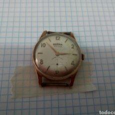 Relojes de pulsera: RELOJ DOGMA PRIMA. Lote 158711934