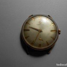 Relojes de pulsera: CERTINA 28/10. Lote 158927462
