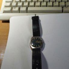 Relojes de pulsera: RELOJ PATIC SUIZO. Lote 159214845