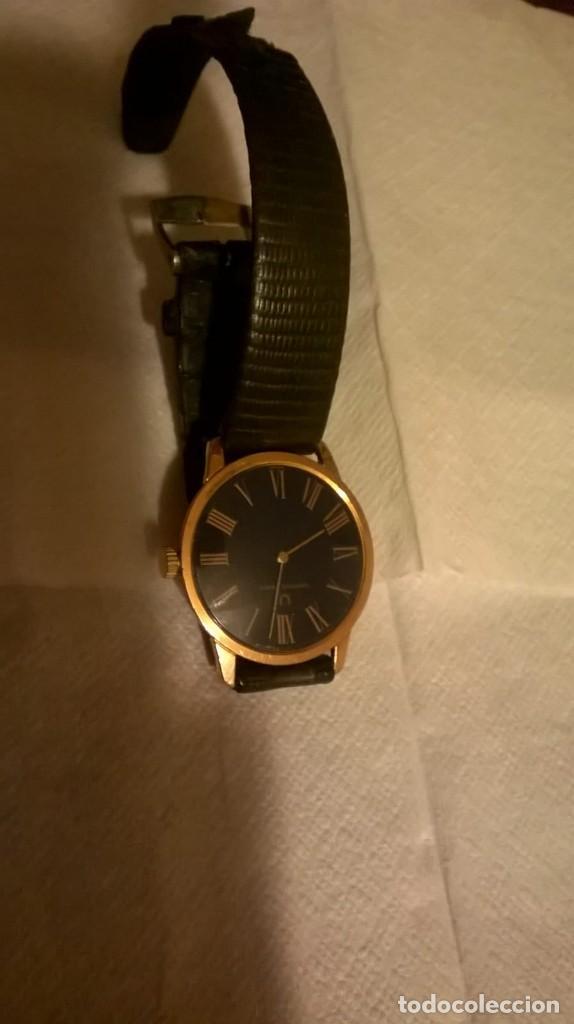 Relojes de pulsera: UNIVERSAL GENEVE CARGA MANUAL - Foto 2 - 159413502