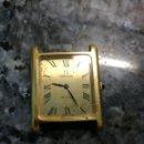 Relojes de pulsera: OMEGA DE VILLE.. Lote 159432050