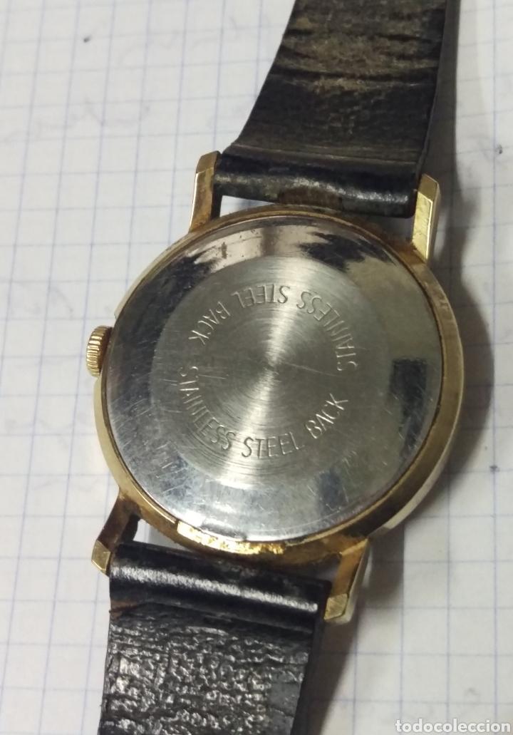 Relojes de pulsera: Reloj KELTON ARMACHOC - Foto 2 - 159879550