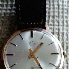 Relojes de pulsera: RELOJ PEGASO. Lote 160002970