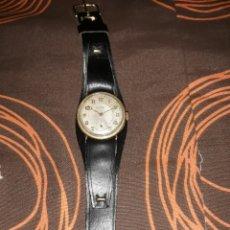 Relojes de pulsera: RELOJ DE CUERDA. Lote 160046193