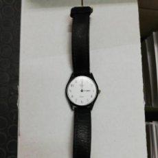 Relojes de pulsera: RELOJ PULSERA DOMI. QUARTZ. NO FUNCIONA. . Lote 160823510