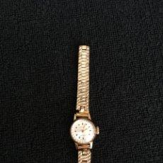 Relojes de pulsera: RELOJ DE MUJER RADIANT. Lote 160869230