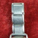 Relojes de pulsera: RELOJ DE PULSERA PARA CABALLERO. OMEGA. CAJA DE ACERO. SUIZA. CIRCA 1940. . Lote 161346182
