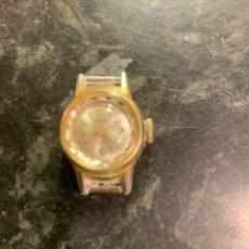 Relojes de pulsera: MINI RELOJ DE MUÑECA ANTIGUO. Lote 161506962