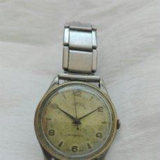 Relojes de pulsera: RELOJ ROAMER.. Lote 162589116