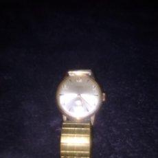 Relojes de pulsera: RELOJ FUNCIONANDO . Lote 165635742