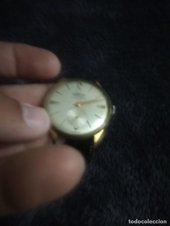 nueva llegada bienes de conveniencia procesos de tintura meticulosos Reloj antiguo
