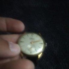 Relojes de pulsera: RELOJ ANTIGUO . Lote 165635874