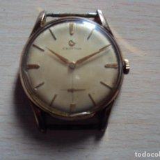 Relojes de pulsera: CERTINA. Lote 165748302