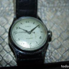 Relojes de pulsera: RELOJ TIMEX SEGÚN FOTO . Lote 165799850